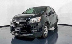 38364 - Chevrolet Trax 2016 Con Garantía At-12