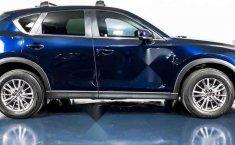 41966 - Mazda CX-5 2018 Con Garantía At-7