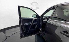 30173 - Toyota RAV4 2015 Con Garantía At-13