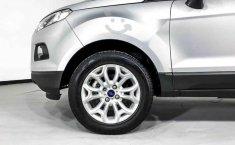 42004 - Ford Eco Sport 2014 Con Garantía At-14