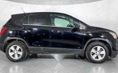 40009 - Chevrolet Trax 2016 Con Garantía At-13