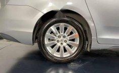42279 - Toyota Sienna 2014 Con Garantía At-16