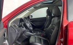 43555 - Mazda CX-5 2016 Con Garantía At-13