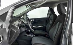 41551 - Ford Eco Sport 2017 Con Garantía At-15