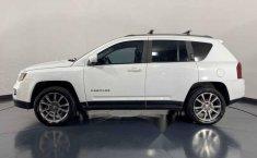 42057 - Jeep Compass 2016 Con Garantía At-15