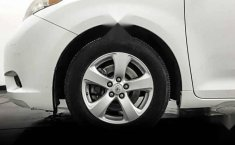 15958 - Toyota Sienna 2014 Con Garantía At-12