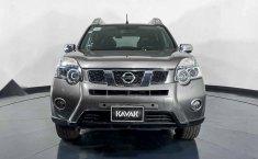38411 - Nissan X Trail 2014 Con Garantía At-14