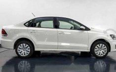 29437 - Volkswagen Vento 2019 Con Garantía Mt-15