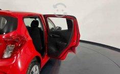 42430 - Chevrolet Spark 2018 Con Garantía At-15