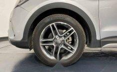 42806 - Hyundai Santa Fe 2019 Con Garantía At-15