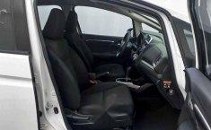 21925 - Honda Fit 2016 Con Garantía At-13
