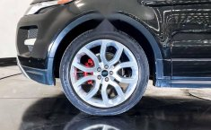 30143 - Land Rover Range Rover Evoque 2013 Con Gar-9