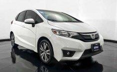21925 - Honda Fit 2016 Con Garantía At-12
