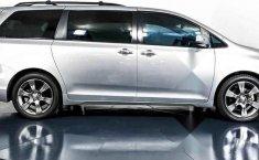 39975 - Toyota Sienna 2015 Con Garantía At-15