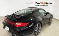 Porsche 911 2012 2p Carrera 4 Coupé H6/3.6 PDK-8