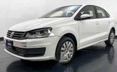 29437 - Volkswagen Vento 2019 Con Garantía Mt-14
