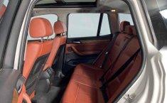 42633 - BMW X3 2013 Con Garantía At-15