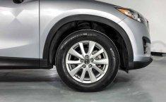 36940 - Mazda CX-5 2016 Con Garantía At-11