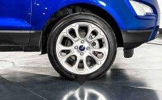 41396 - Ford Eco Sport 2018 Con Garantía At-16
