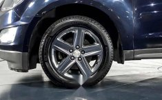 42372 - Chevrolet Equinox 2016 Con Garantía At-9