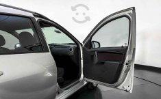 33472 - Renault 2014 Con Garantía Mt-12