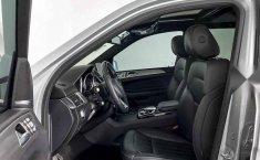 41590 - Mercedes Benz Clase GLE 2016 Con Garantía-4