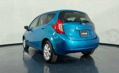 41293 - Nissan Note 2016 Con Garantía Mt-14