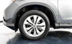 41889 - Honda CR-V 2013 Con Garantía At-7