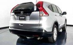 41917 - Honda CR-V 2014 Con Garantía At-15