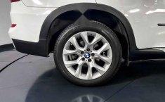 34551 - BMW X5 2013 Con Garantía At-13