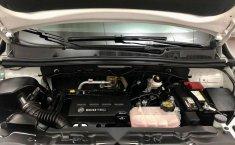 Buick Encore 2019 1.4 Cxl Premium At-8