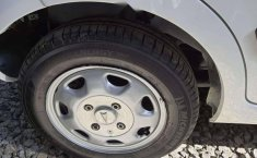 Chevrolet Matiz AC 2015-5