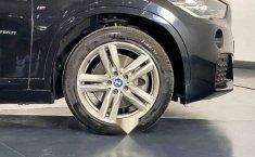42581 - BMW X1 2017 Con Garantía At-9