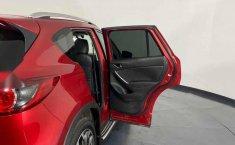 43555 - Mazda CX-5 2016 Con Garantía At-12