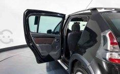 39380 - Renault 2015 Con Garantía Mt-14