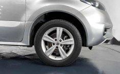 38712 - Renault Koleos 2013 Con Garantía At-12