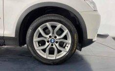 42633 - BMW X3 2013 Con Garantía At-13