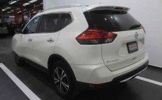 Nissan X Trail 2019 5p Advance 3 L4/2.5 Aut Banca-14