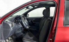 42432 - Renault Duster 2018 Con Garantía Mt-18