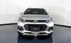 42476 - Chevrolet Trax 2018 Con Garantía At-7