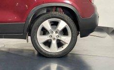 43248 - Chevrolet Trax 2014 Con Garantía At-16