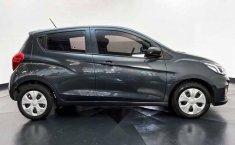 27940 - Chevrolet Spark 2019 Con Garantía Mt-13