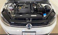 Volkswagen Golf-7