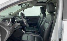 43470 - Chevrolet Trax 2016 Con Garantía At-7