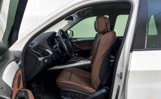 34551 - BMW X5 2013 Con Garantía At-12