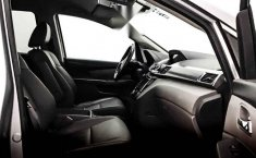 17756 - Honda Odyssey 2016 Con Garantía At-14