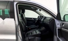 31290 - Volkswagen Tiguan 2013 Con Garantía At-11