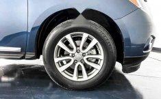 38184 - Nissan Pathfinder 2015 Con Garantía At-12