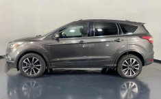 42800 - Ford Escape 2017 Con Garantía At-4