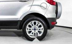 42004 - Ford Eco Sport 2014 Con Garantía At-13